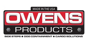 owens-products
